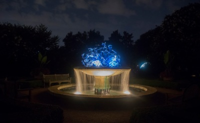 Chihuly_Fountain_1_Web