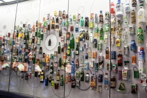 Coca_Cola_Wall_Web
