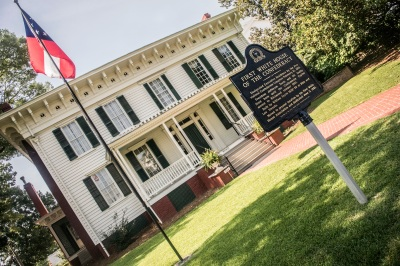 Confederate_White_House_Web