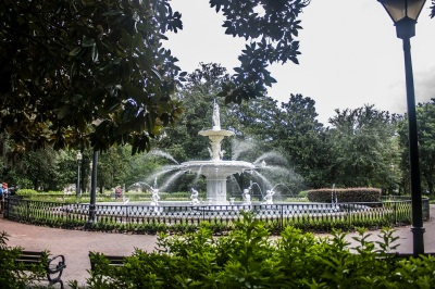 Forsyth_Fountain_4_Web