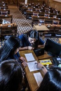 Georgia_Capitol_Senate_Parliamentary_Procedures_Web