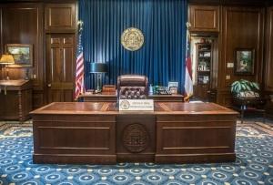 Governors_Desk_Web