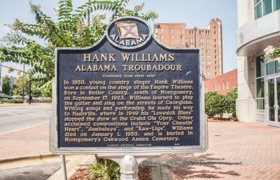 Hank_Williams_Marker_Web