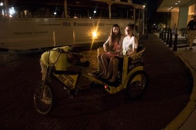 Kaitlyn_Alex_Bike_Web
