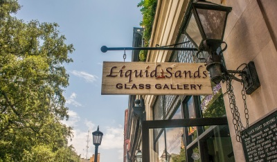 Liquid_Sands_Glass_Web