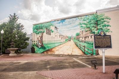 Mural_Mockingbird_WEb