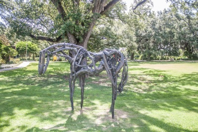 Sculpture_Garden_Horse_Web