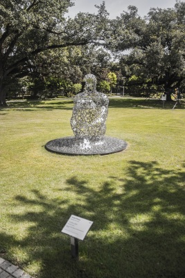 Sculpture_Garden_Word_Man_Web