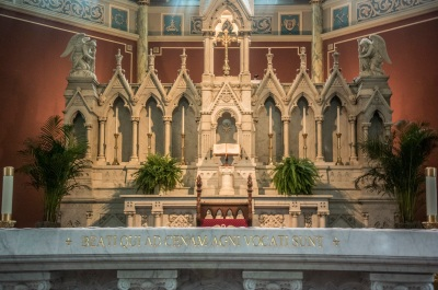 St_Johns_Cathedral_Interior_2_Web