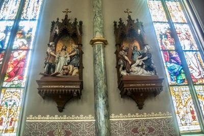 St_Johns_Cathedral_Walls_WEb