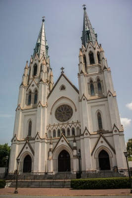 St_Johns_Cathedral_Web
