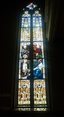 Stained_Glass_Web