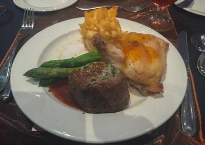 State_Dinner_Food_Web