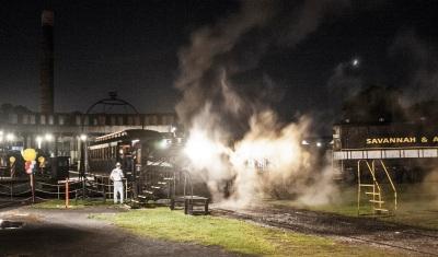 Train_Steam_Web