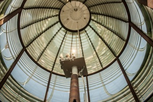 Tybee_Lighthouse_Lens_Web
