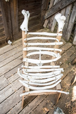 Bone_Chair_Web