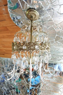 Bone_Chandelier_Web