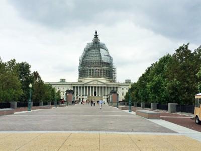 Capitol_Construction