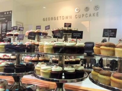 Georgetown_Cupcakes
