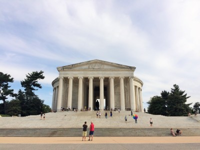 Jefferson_Memorial
