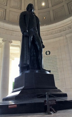 Jefferson_Statue