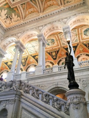 Library_Of_Congress_2