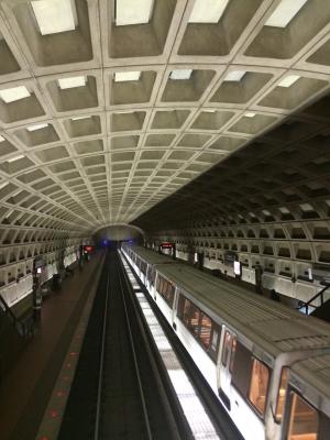 Metro_DC