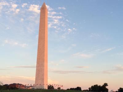Washington_Memorial