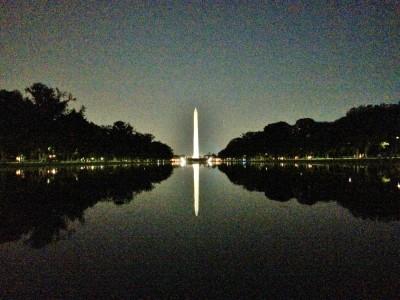 Washington_Monument_Night