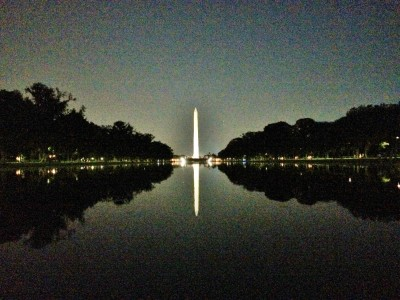 Washington_Monument_Night
