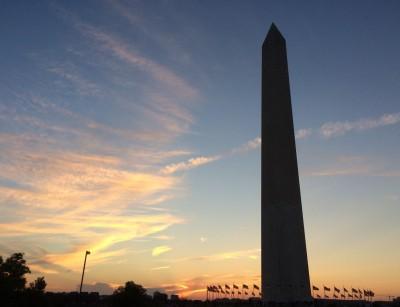 Washington_Monument_Sunset