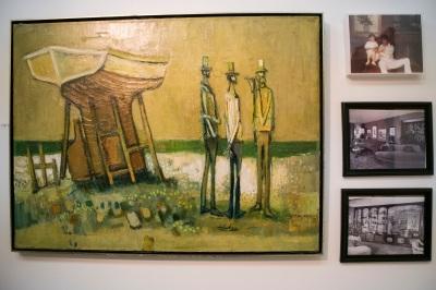Adickes_Painting_Presley_Web