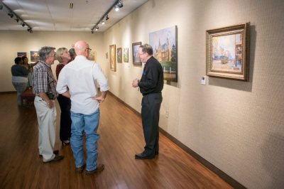 Gallery_Guests_2_Web