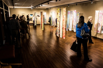LSC_Art_Gallery_Textiles_Web