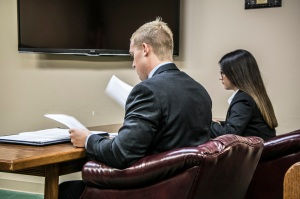 Moot_Court_Perry_Couvillion_Web
