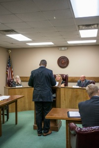 Moot_Court_Practice_Campbell_Web