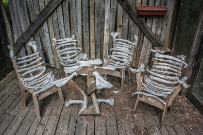Bone_Chairs_3_Web