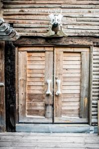 Bone_Doors_Web