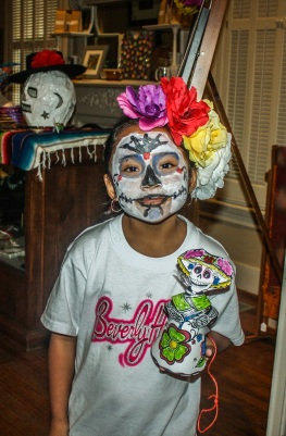 Face_Painted_Girl_Web