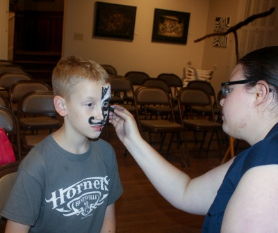Face_Painting_Boy_Web