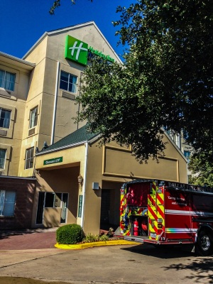Holiday_Inn_Firetruck_Web