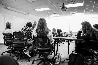 Law_School_Workshop_Kaplan_Speaking_2_Web