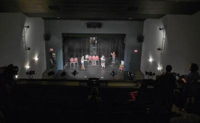 Lear_Rehearsal_Web