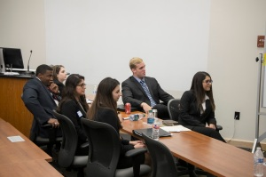 Moot_Court_Contests_Web