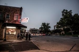 Pease_Speaking_Cafe_Texan_1_Web
