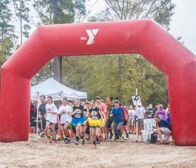 Runners_Starting_2_Web