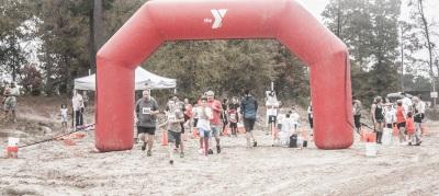 Runners_Starting_4_Web