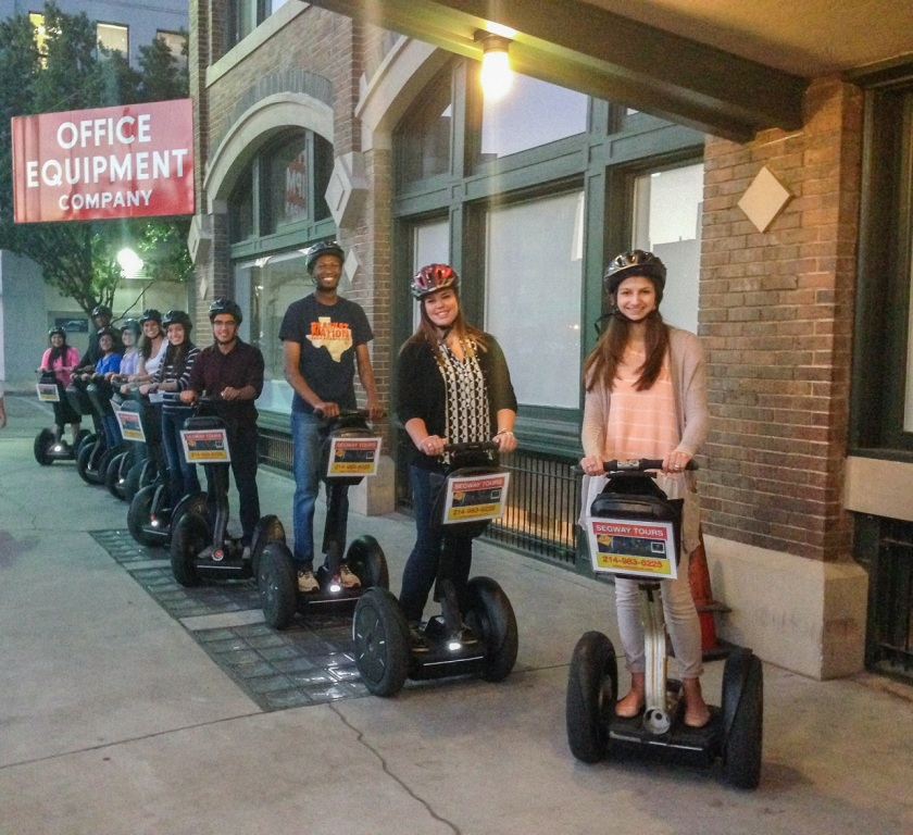 Segway_All_Web
