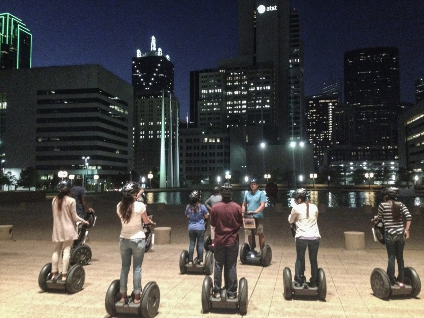 Segway_Dallas_Skyline_Web