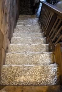 Stairs_Bone_Home_Web